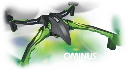 C:\Users\Kyle\Desktop\Mission Auction 14\quad copter.jpg