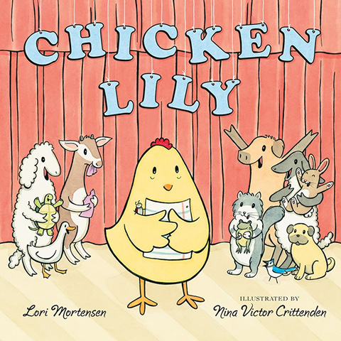 book-cover-chicken-lily-2015.jpg