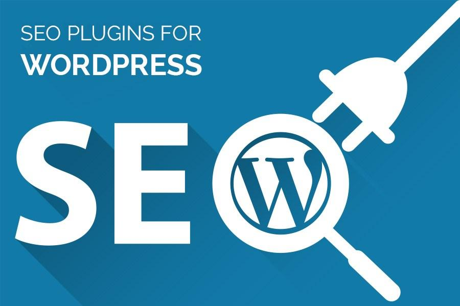 Image result for 5. Use SEO Plugins