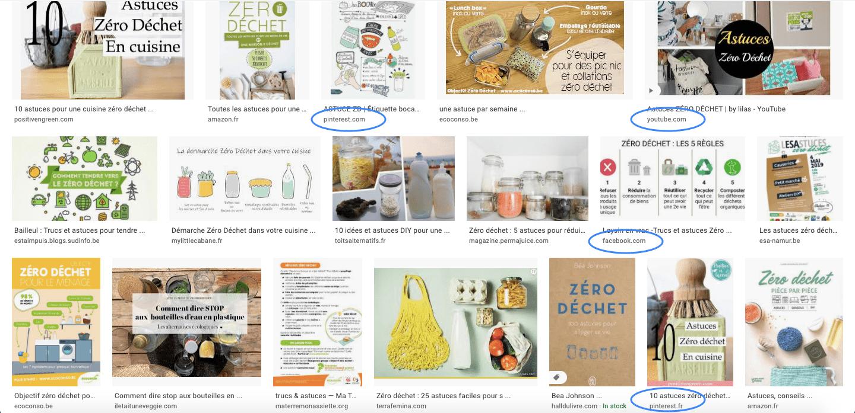 exemple-recherche-google-images