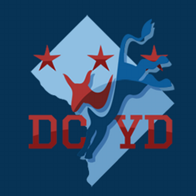 DCYD logo.png