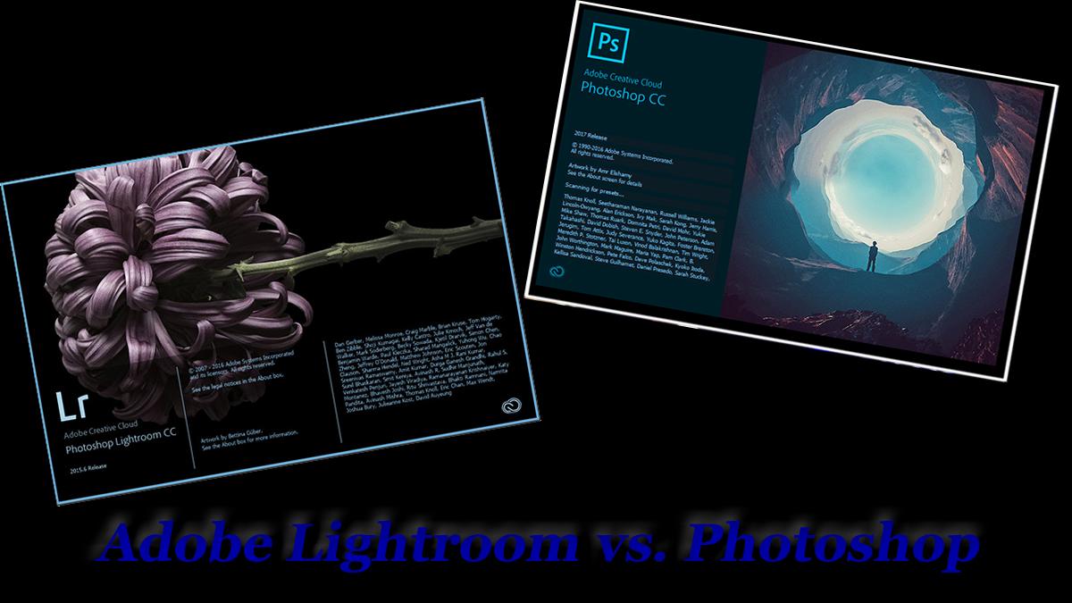 LightroomVsPhotoshop.jpg