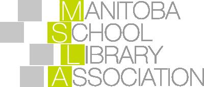 MSLA colour logo.jpg.png