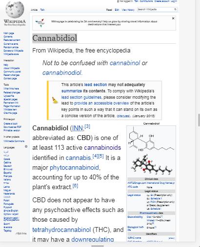 the medical properties of cbd medical marijuana doctor maryland com