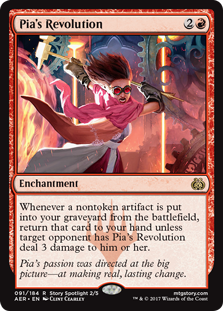 http://gatherer.wizards.com/Handlers/Image.ashx?multiverseid=423758&type=card