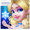 Coco Ice Princess file APK Free for PC, smart TV Download