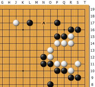 Kisei_6_57.png