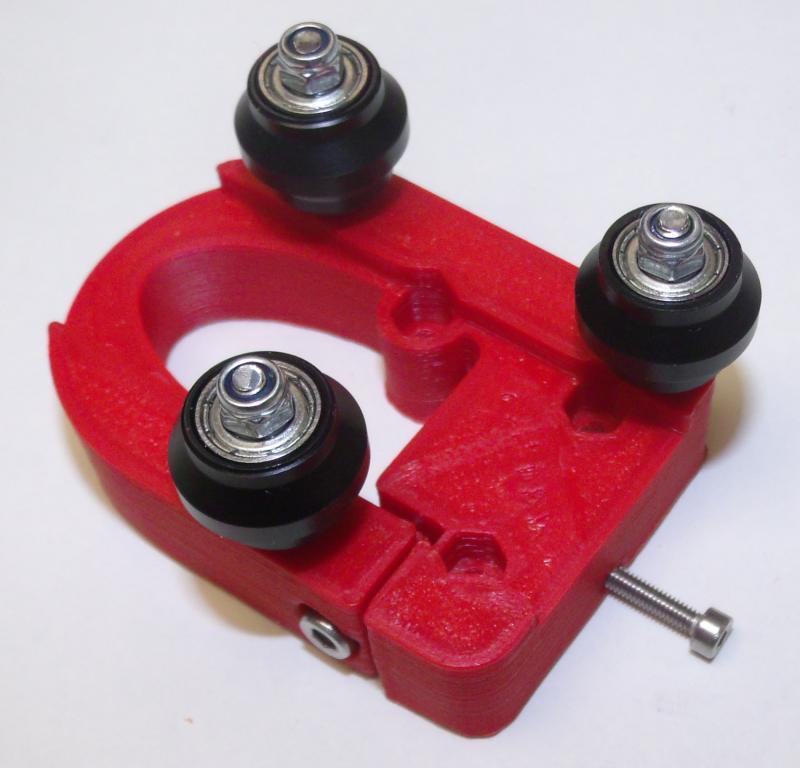 R06-fit-trigger-bolt.JPG