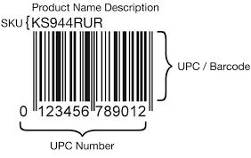 barcode-sku-upc-lot-tracking