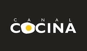 VER CANAL COCINA ONLINE Y DIRECTO GRATIS recetas net
