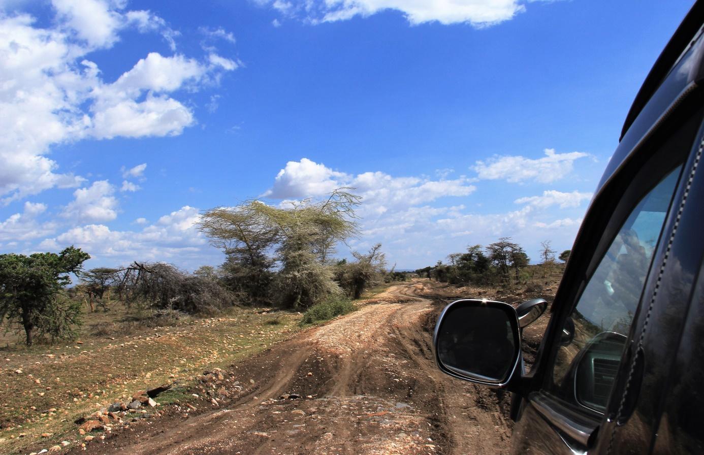 D:\SLIKE\PUTOVANJA\Kenija i Tanzanija 2017\Lea ePodravina\IMG_0184e.jpg