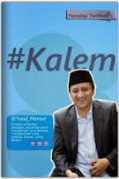 Kalem | RBI