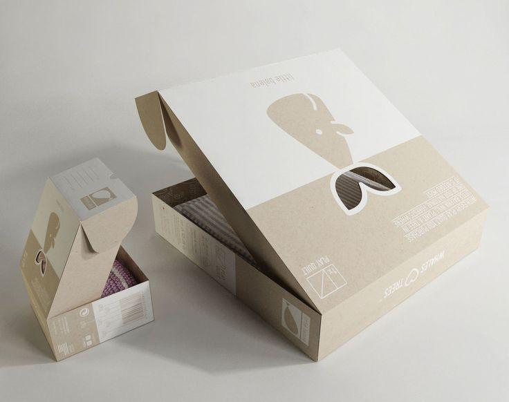 https://i.pinimg.com/736x/2f/f0/3b/2ff03b2538efd9b86cb8994415a84287--fruit-packaging-retail-packaging.jpg
