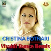 Vivaldi Dance Remix