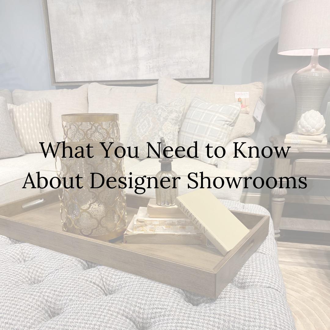 superior-construction-lebanon-tn-designer-showrooms-blog-header