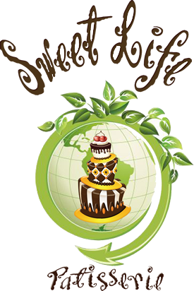 Sweet Life Sustainability & Products
