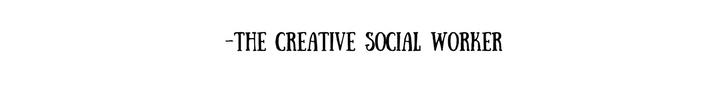 The Creative Social Worker (1).jpg