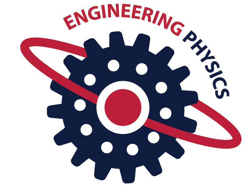 Hasil gambar untuk engineering physics