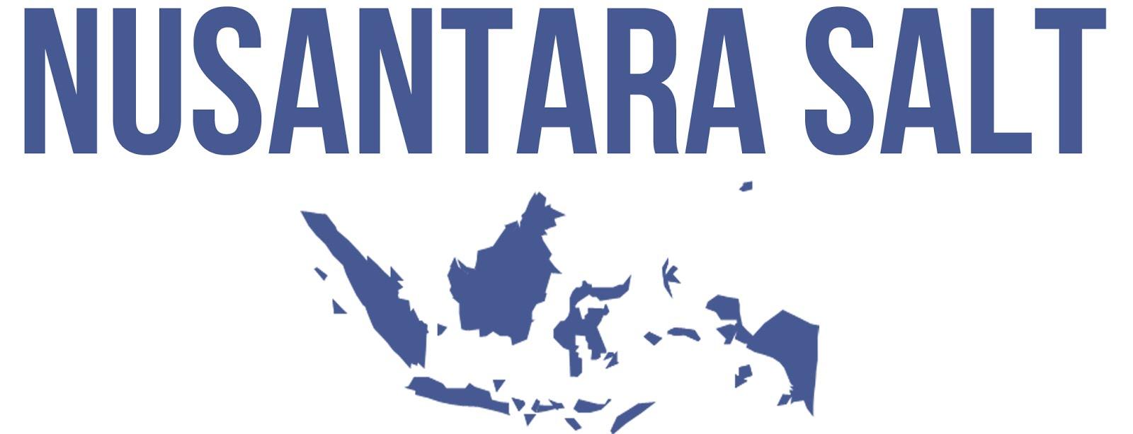 Team Logo_Nusantara Salt.jpg