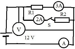 R 5.jpg