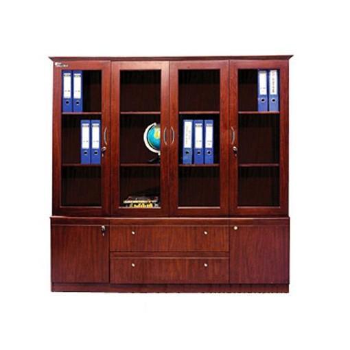 Nên tìm mua tủ văn phòng Hòa Phát ở đâu?