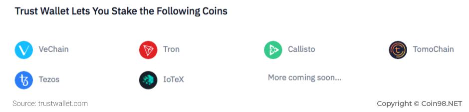 100 dolerių prekybos sistema