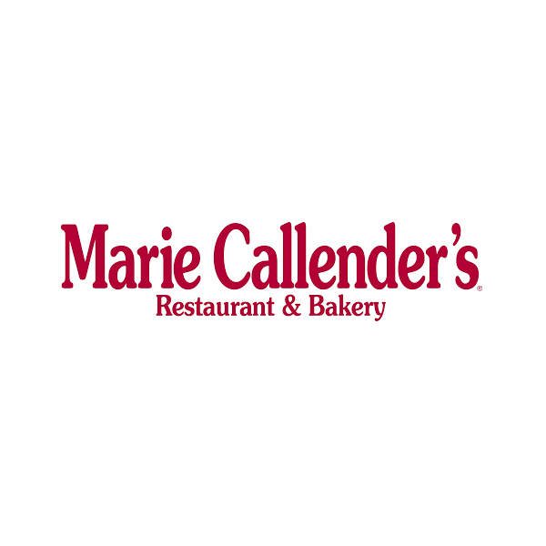 fast-food-logo-of-marie-callenders-is-a-text-logo-in-a-serif-font