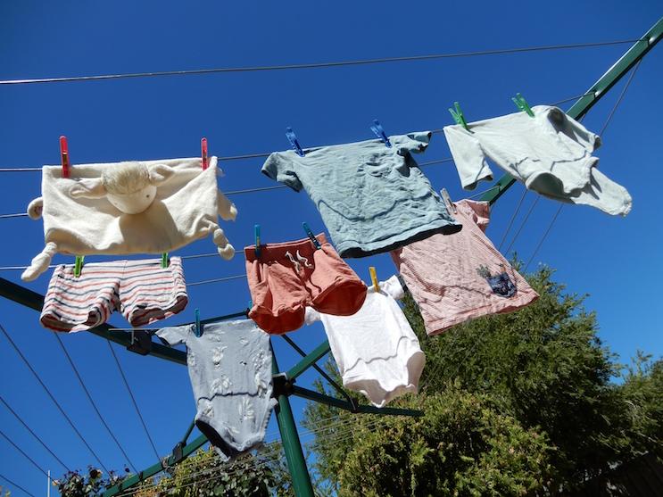 ハイセンスの洗濯機ってどう?