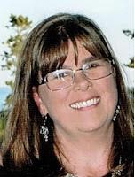Nicole Brocke