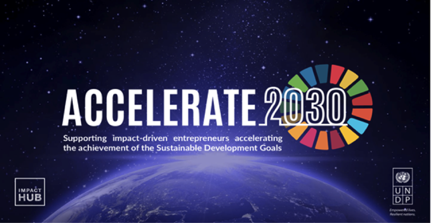 Accelerate2030.png