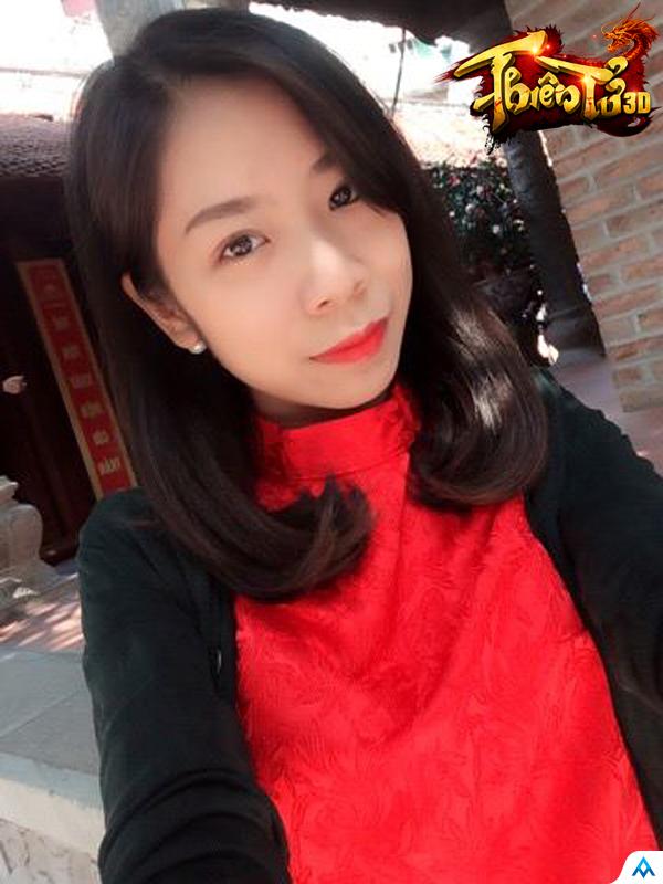 Linh2.jpg