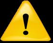 C:\Users\lurde\AppData\Local\Microsoft\Windows\INetCache\IE\8IVF4S40\warning-145066_640[1].png