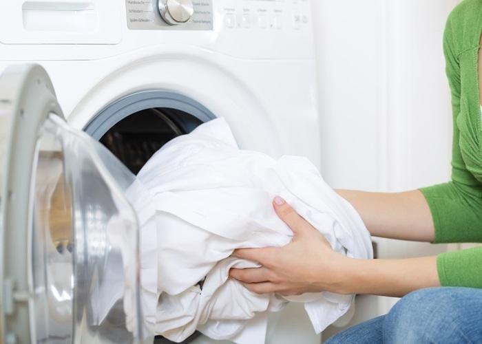 Sử dụng dịch vụ giặt nệm tại đâu an toàn, chất lượng nhất?