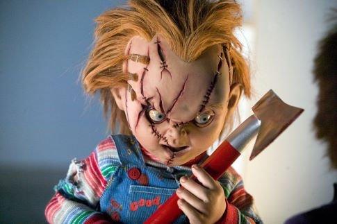 ChuckyDoll.jpg