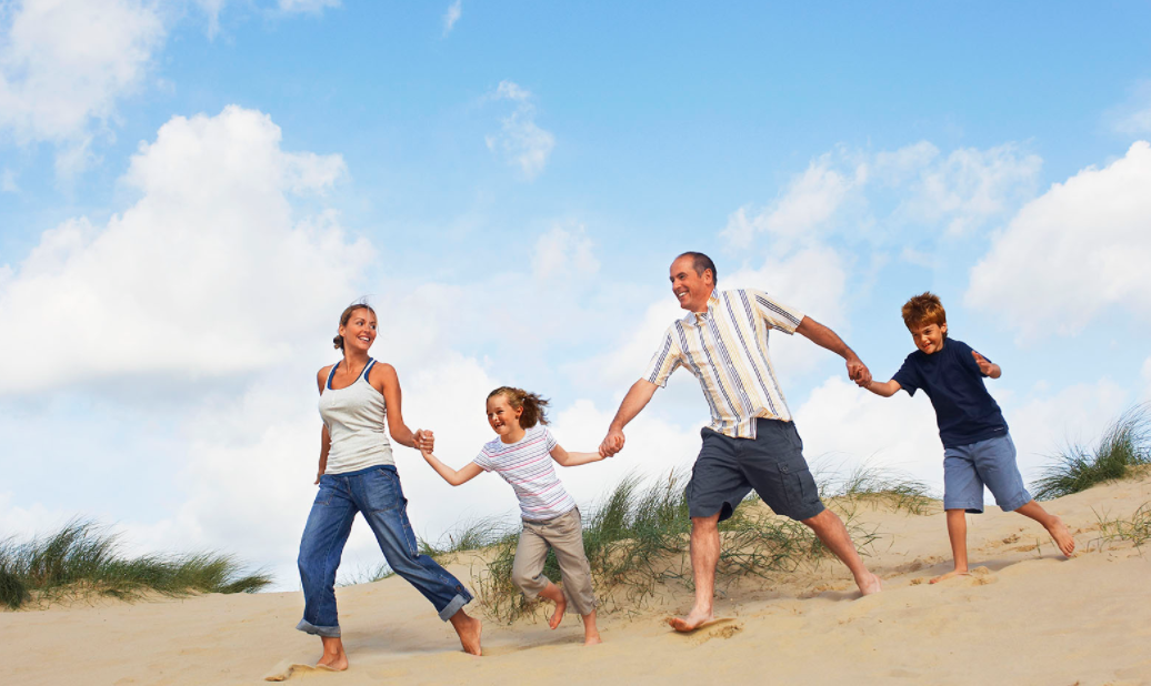 Questions To Acknowledge Before Hiring Family Law Parramatta