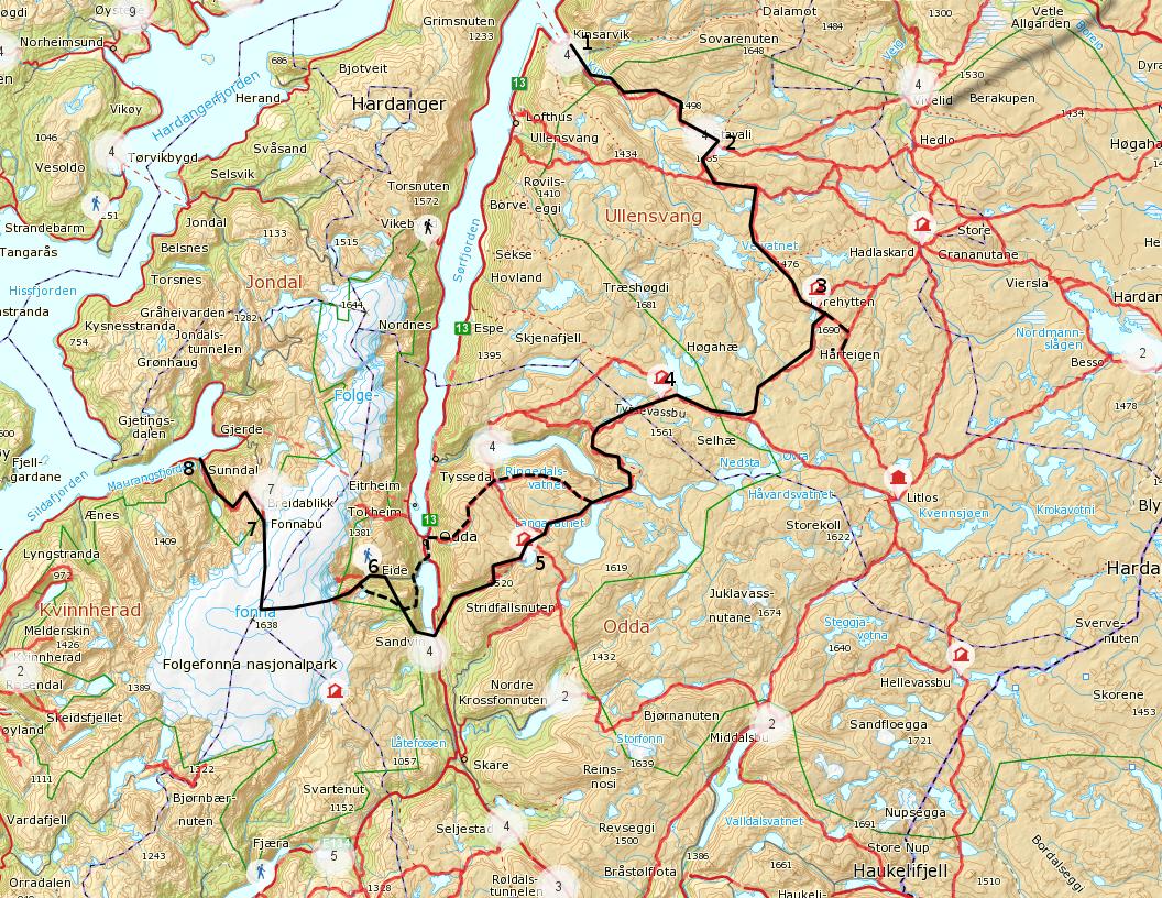 Norway1.png