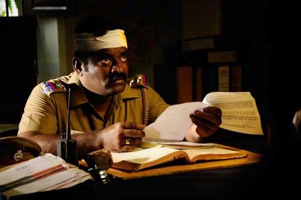 Thoppi Tamil Review