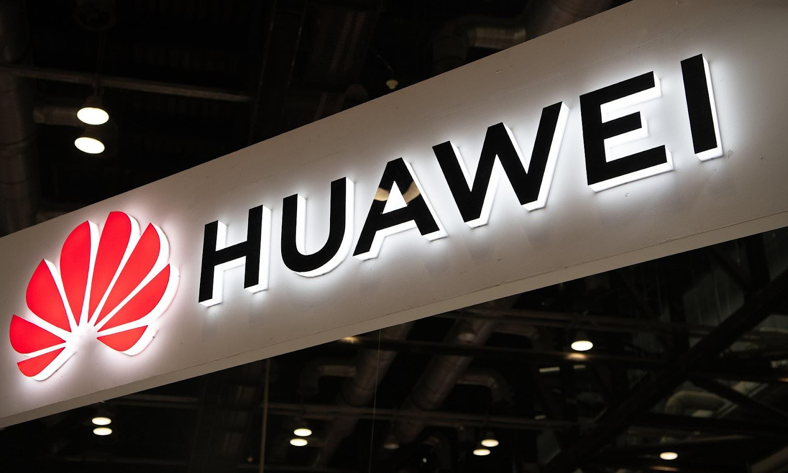 Image result for Huawei finally releases its own OS