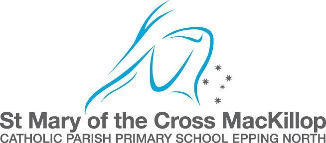 SMCM logo.jpg