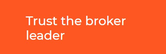 The Hallip scam brokerage project review review
