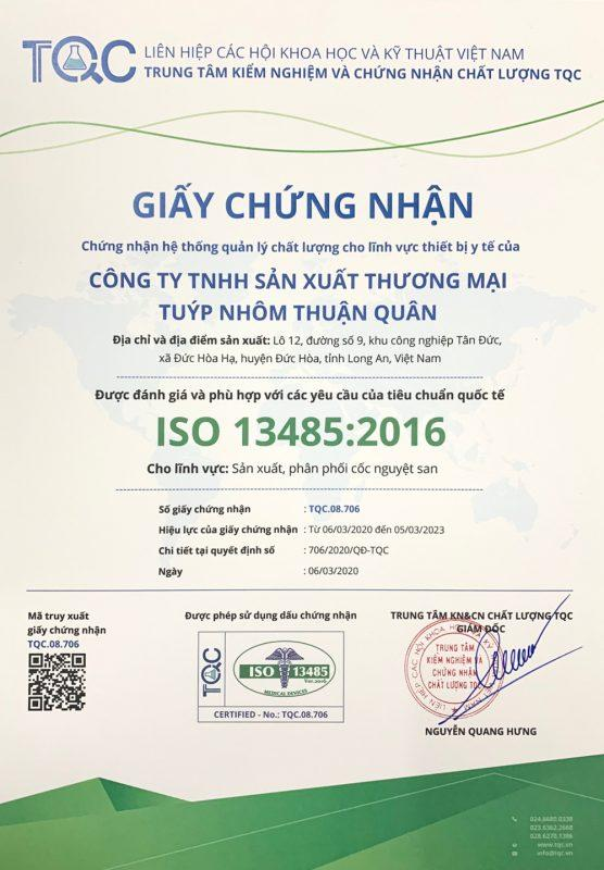 https://beucup.vn/wp-content/uploads/2020/06/Chung-chi-ISO-13485-556x800.jpg
