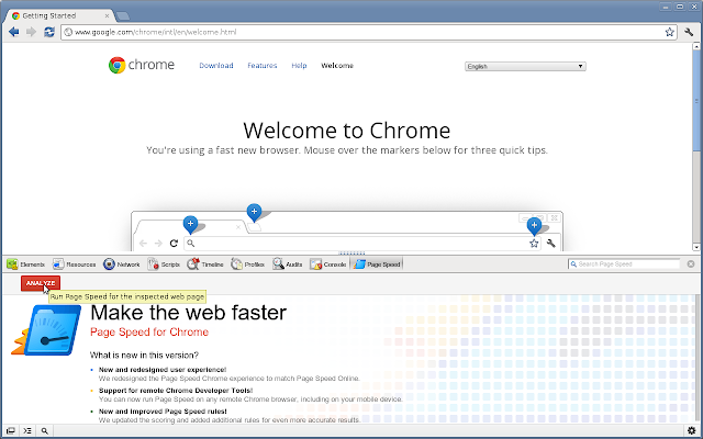 Top 10 Chrome Extensions For Web Developers