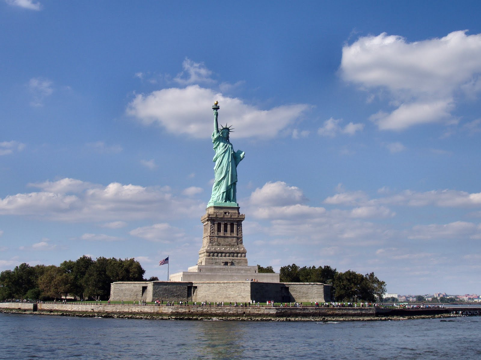 File:Liberty-statue-from-front