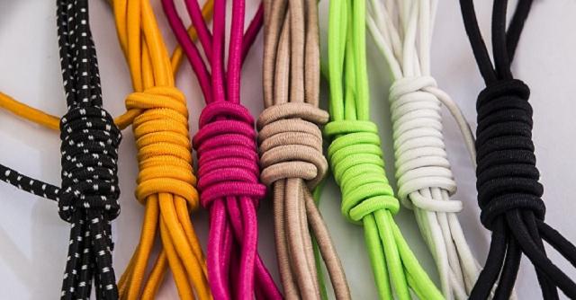 Xác định nhu cầu sử dụng dây thun tròn trước khi đặt mua
