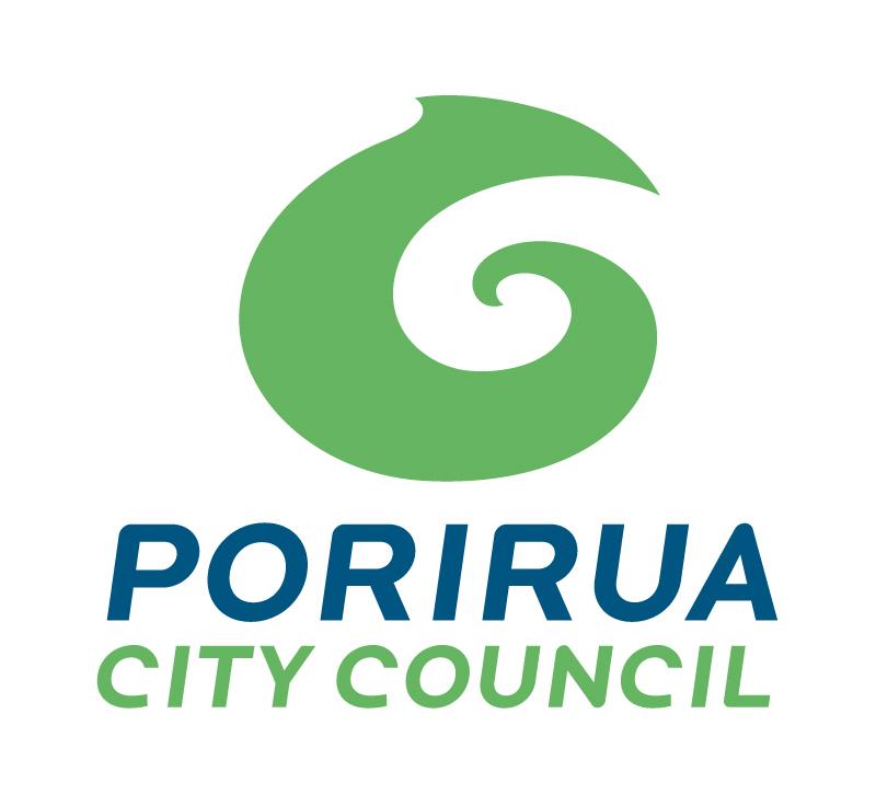 PCC_logo_POS_Large_RGB.JPG