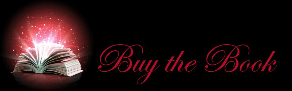 AP - Buy The Book.jpg