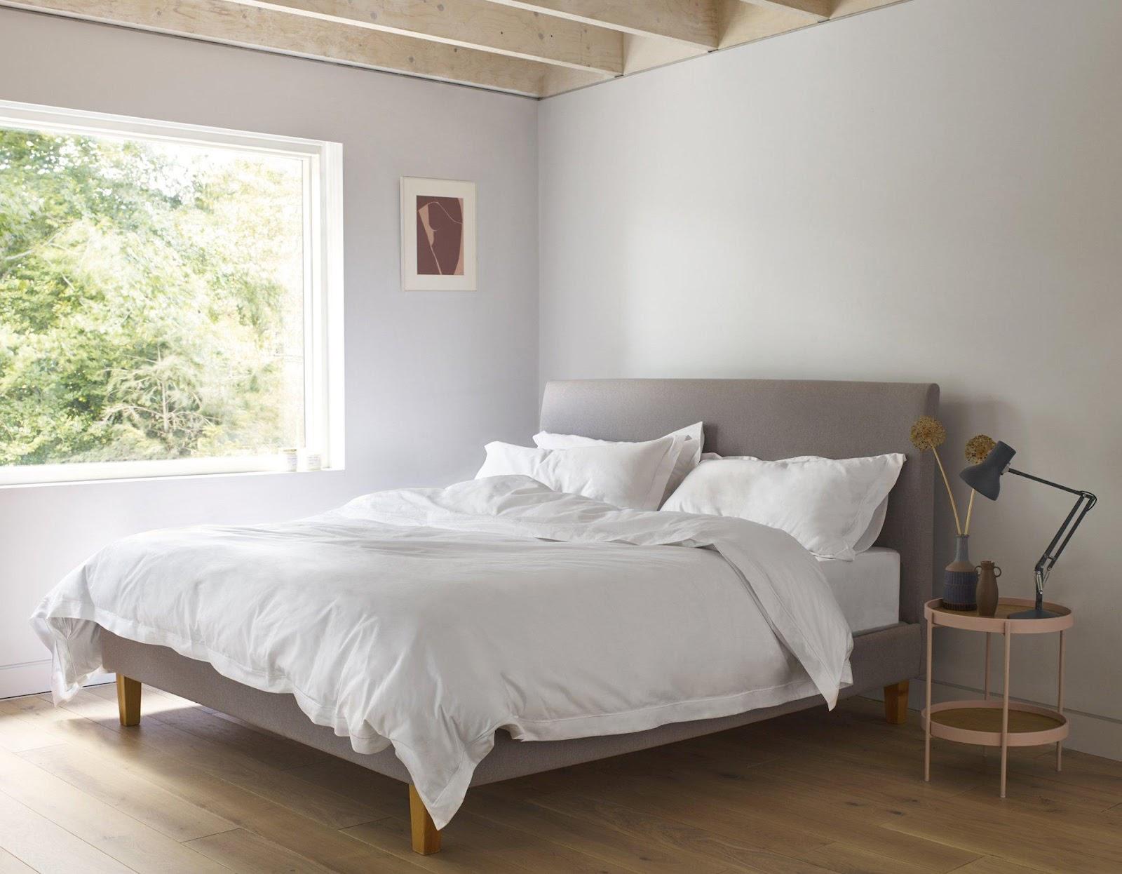 Bedding bundles   scooms