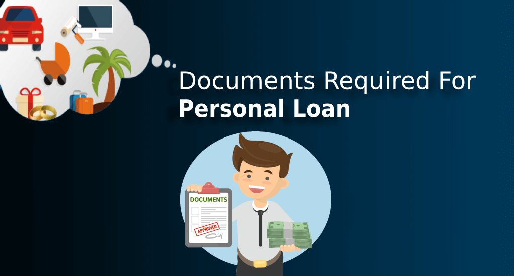 document-required-for-personal-loan.png