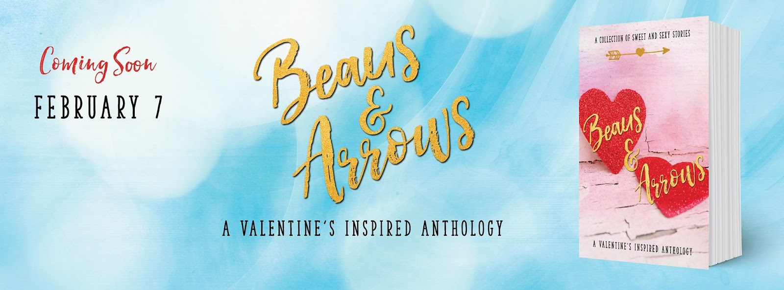 beaus & arrows banner.jpg