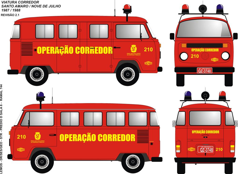 kombi CMTC - OPERAÇÃO CORREDOR.png